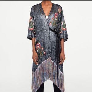 ISO of this kimono dress